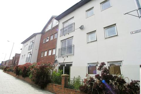 2 bedroom apartment for sale - Village Heights