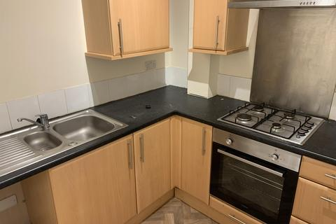 2 bedroom apartment to rent - 14 Bolton Brow, Sowerby Bridge, , HX6 2AL