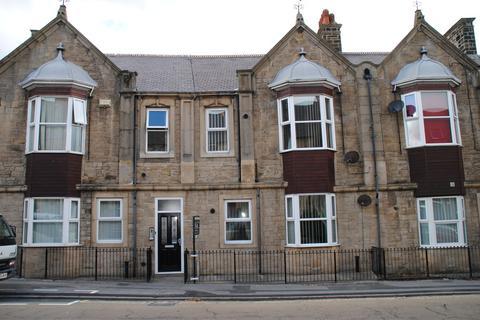 1 bedroom flat to rent - Rockwood House, Stanley