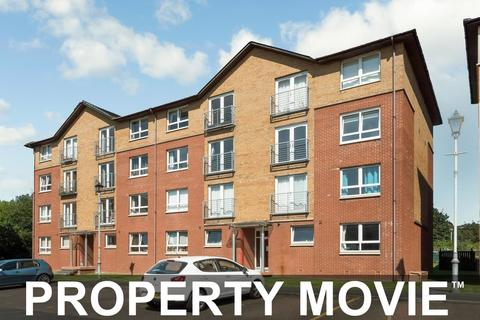 2 bedroom apartment to rent - 2/2, 58 Ferry Road, Glasgow G3 8QD