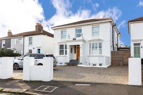 1 bedroom apartment to rent - Abinger Road, Portslade, Brighton, BN41