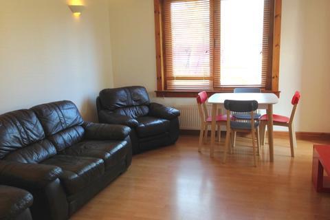 1 bedroom flat to rent - Ruthrieston Crescent, Aberdeen AB10