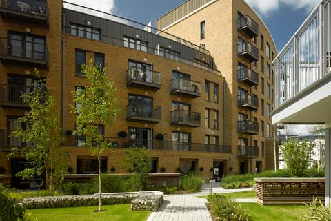 2 bedroom flat for sale - Ruby Court, 1 Cabot Close