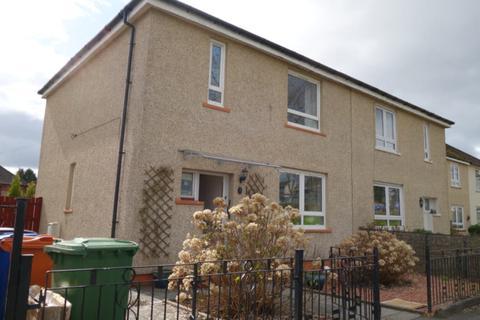 3 bedroom semi-detached house to rent - Castlehill Road, Bearsden, East Dunbartonshire
