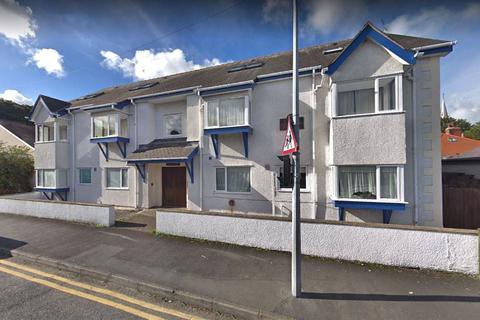 1 bedroom apartment for sale - Neuadd Yr Eglwys, Bangor, Gwynedd, LL57