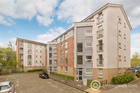 4 bedroom flat to rent - Duff Street, Dalry, Edinburgh, EH11