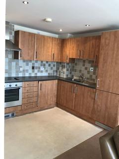 2 bedroom apartment to rent - Altamar, Swansea