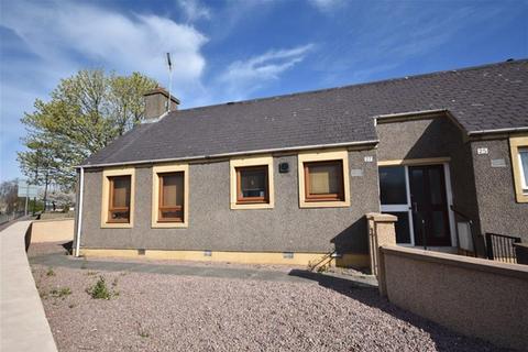 1 bedroom bungalow to rent - King Street, Elgin
