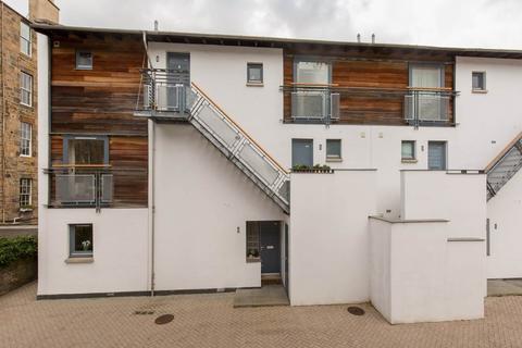 2 bedroom flat to rent - Dublin Street Lane North, City Centre, Edinburgh