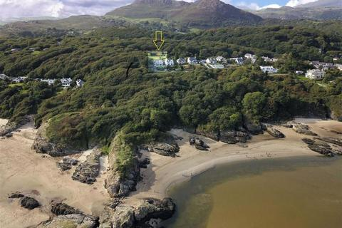 5 bedroom detached house for sale - Borth Y Gest