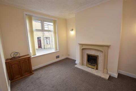 2 bedroom terraced house to rent - Milton Street, Briercliffe