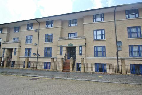 1 bedroom apartment to rent - Ascot House, Central Milton Keynes, Milton Keynes