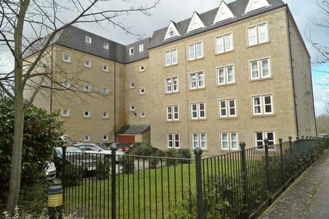 4 bedroom apartment to rent - Clarence House, Central Milton Keynes, Milton Keynes