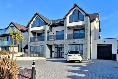 5 bedroom detached house for sale - Inner Promenade, Lytham St.Annes, Lytham St Annes