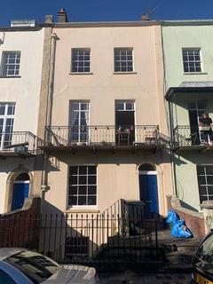1 bedroom flat to rent - Frederick Place, Clifton