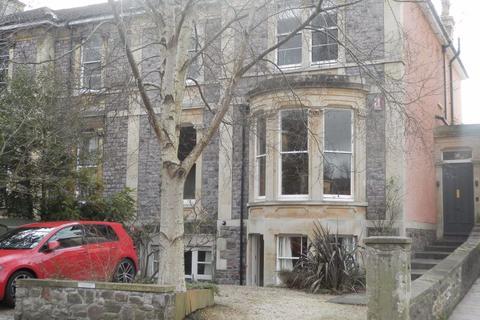 1 bedroom flat to rent - Alexandra Rd, Bristol