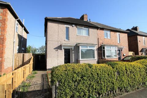 3 bedroom house for sale - Darlington Lane, Norton