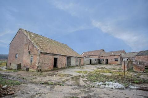 Commercial development for sale - Green Farm Barns, Hindolveston Road, Melton Constable, Norfolk