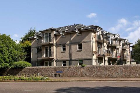 2 bedroom flat to rent - 3 Riverside Manor, Riverside Drive, Aberdeen, AB10 7GR