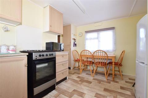 2 bedroom park home for sale - Durford Road, Petersfield, Hampshire