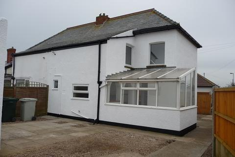 3 bedroom cottage to rent - Hotchin Road, Sutton on Sea
