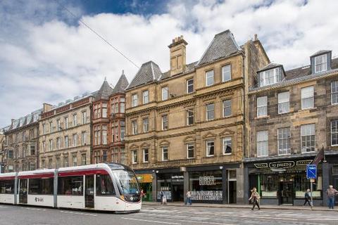 5 bedroom flat to rent - Shandwick Place, West End, Edinburgh, EH2