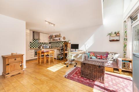 1 bedroom house for sale - Godson Yard, Maida Vale, London