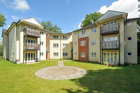 2 bedroom apartment to rent - Spring Lane,  Headington,  OX3