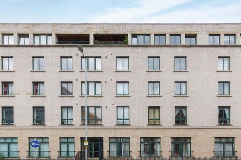 5 bedroom flat to rent - East Fountainbridge, Central, Edinburgh, EH3