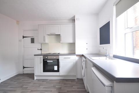3 bedroom semi-detached house to rent - Shipbourne Road Tonbridge TN10