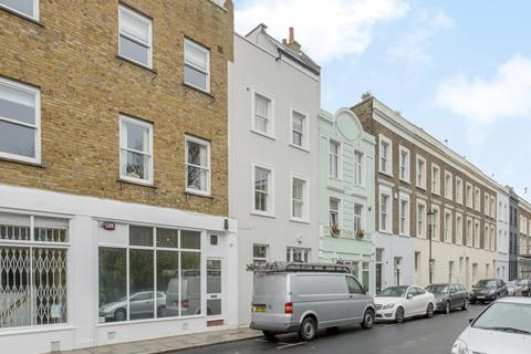 4 bedroom house to rent - Princedale Road Holland Park W11