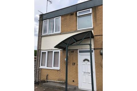 2 bedroom flat to rent - Brighton Road, Balsall Heath, Birmingham