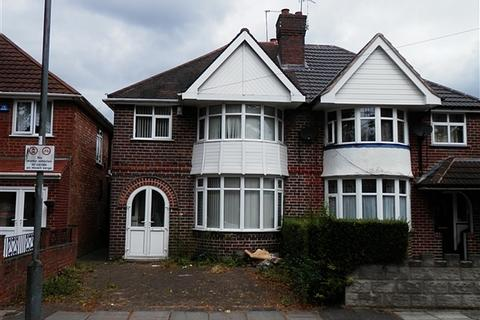 1 bedroom house share to rent - Woodford Green Road, Hall Green, Birmingham
