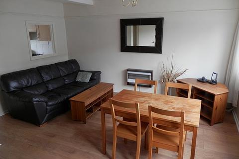 2 bedroom maisonette for sale - Brighton Road, Balsall Heath, Birmingham