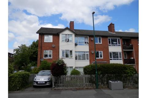 Studio for sale - Haselour Road, Kingshurst, Birmingham