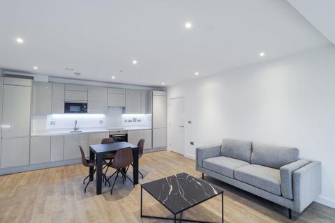 3 bedroom property to rent - 3 bedroom property in Porters Edge
