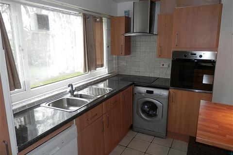 2 bedroom apartment to rent - Richmond Hill Road, Edgbaston, Birmingham