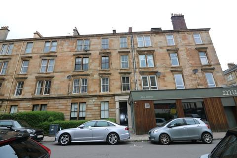 5 bedroom flat to rent - Rupert Street, Woodlands, Glasgow, G4 9AR
