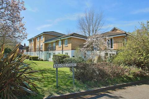 3 bedroom townhouse for sale - Banister Park ,Southampton