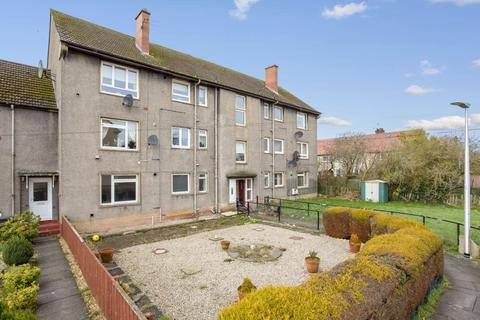 3 bedroom flat for sale - 9 George Terrace, Loanhead, EH20 9JZ