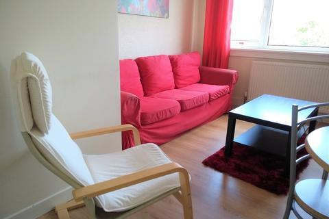 3 bedroom flat to rent - Johnstone Avenue, Stirling