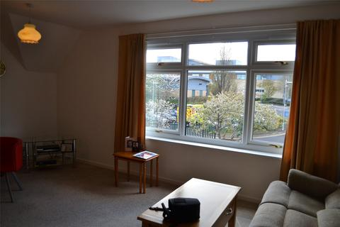 2 bedroom retirement property for sale - Chester le Street