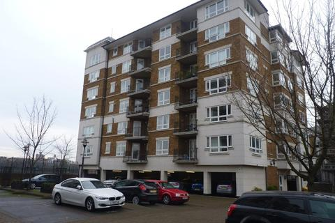 2 bedroom apartment to rent - Princes Riverside Road, Rotherhithe