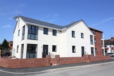 2 bedroom apartment to rent - Church Road, Alphington