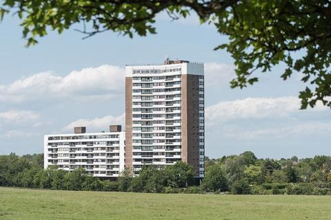 3 bedroom apartment for sale - Montagu Court, Gosforth, Newcastle Upon Tyne