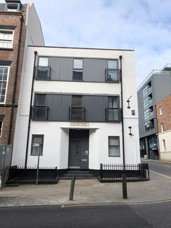 10 bedroom terraced house to rent - *City Centre Shared Accommodation Available July 2020*