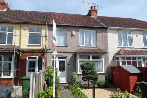 1 bedroom house share to rent - Cropthorne Road, Filton, Bristol