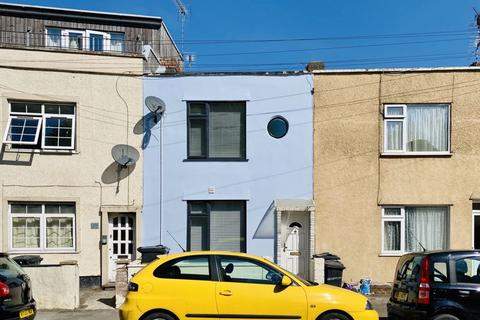 1 bedroom house share to rent - Clouds Hill Road, Bristol