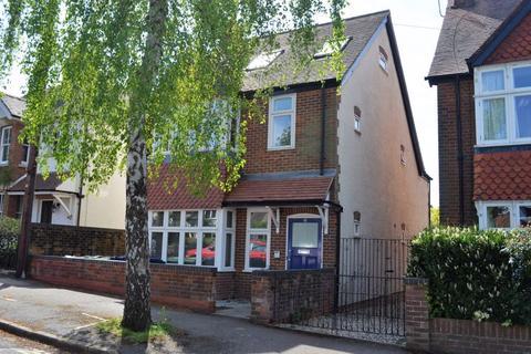 2 bedroom apartment to rent - Stapleton Road, Headington