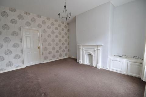 2 bedroom terraced house to rent - Howarth Cross Street, Rochdale